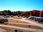 Welcome to Aces High RV Park