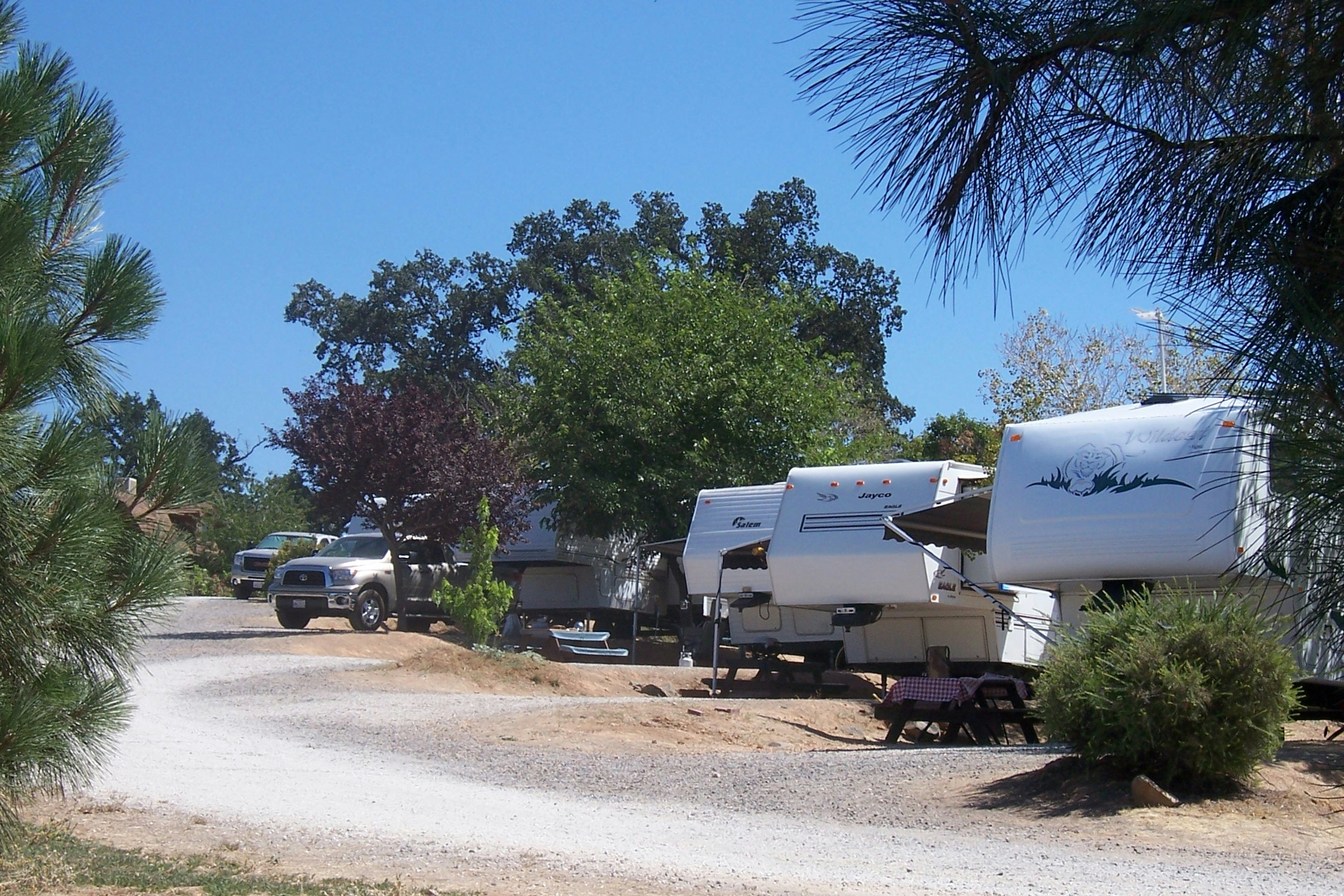 country meadows mobile home park with Photos on 26723062 additionally H66 This Is The Perfect Family Getaway  pletely Private On Its Own 8 8 Acres further Landscaping Designs For Ranch Style Homes together with District Of Columbia in addition 28094854.