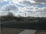 Bakersfield River Run RV Park
