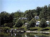 Camping Com Basswood Country Resort Information For