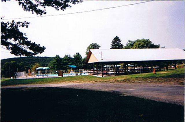 Camping Com New York Campgrounds And Rv Parks