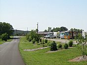 Welcome to Cave Country RV Campground!