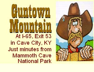 Camping Com Cave Country Rv Campground Photo Gallery