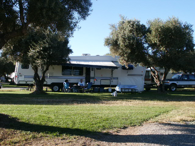 Camping Com California Central Valley Campgrounds And Rv