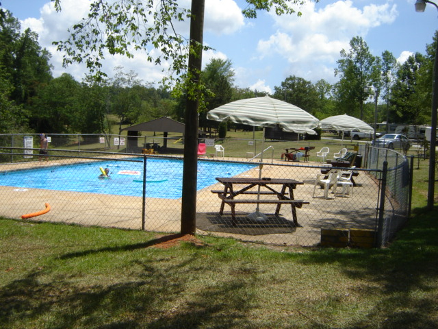 Country Boys RV Park Commerce GA Welcome To