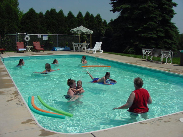 full hookup camping near me Explore the many family friendly attractions of illinois camping, fishing ©2016 illinois campground association • po box 95 • amboy, il 61310.