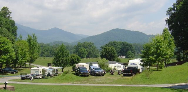 Camping Com North Carolina Campgrounds And Rv Parks