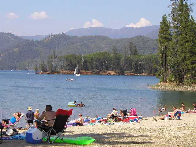 Camping Com California Campgrounds And Rv Parks