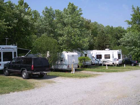 Camping Com Hidden Acres Family Campground Photo Gallery