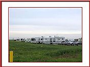 Welcome to Kit Fox RV Park!
