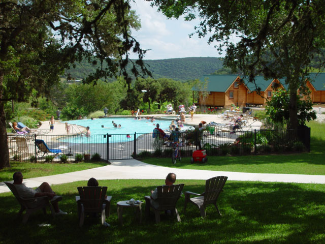 Camping Com Texas Central Texas Campgrounds And Rv Parks