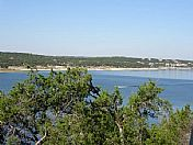 Beautiful Lake Travis