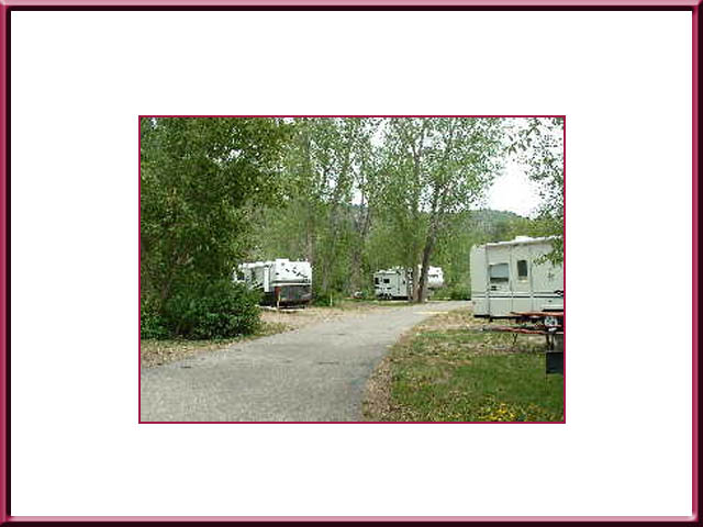 Camping Com Colorado Campgrounds And Rv Parks