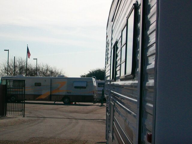Guestrated Com Mardi Gras Rv Park And Motel Information