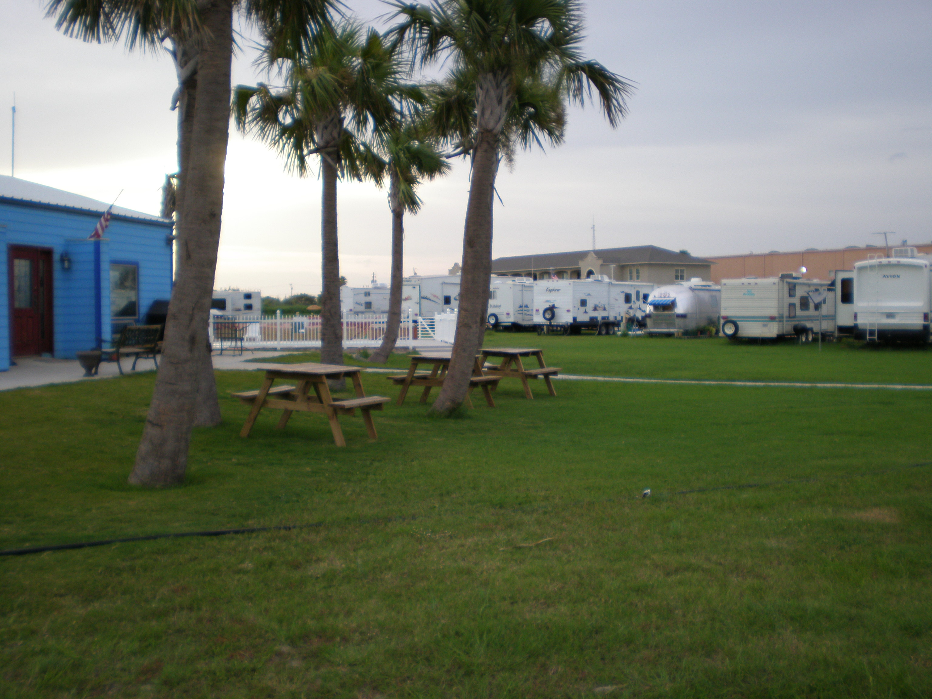 Camping Com Marina Beach Rv Resort Photo Gallery