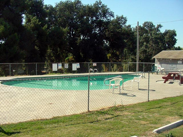 Guestrated Com Merced River Rv Resort Photo Gallery