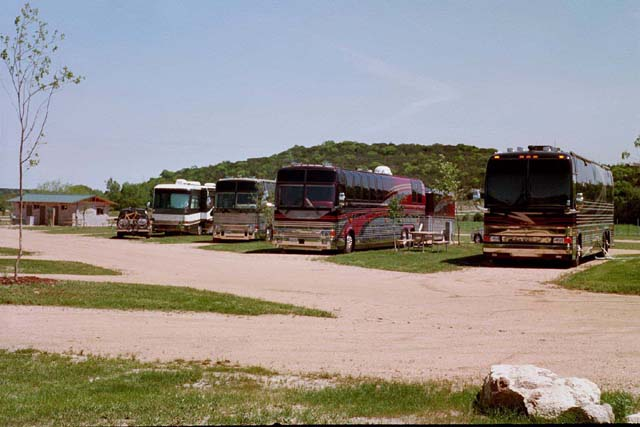 index. rv park rv park big rig sites