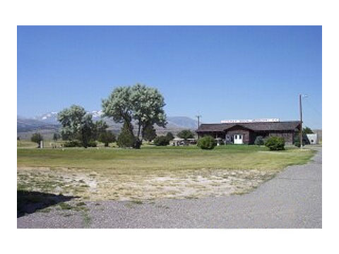 Camping Com Nevada Campgrounds And Rv Parks