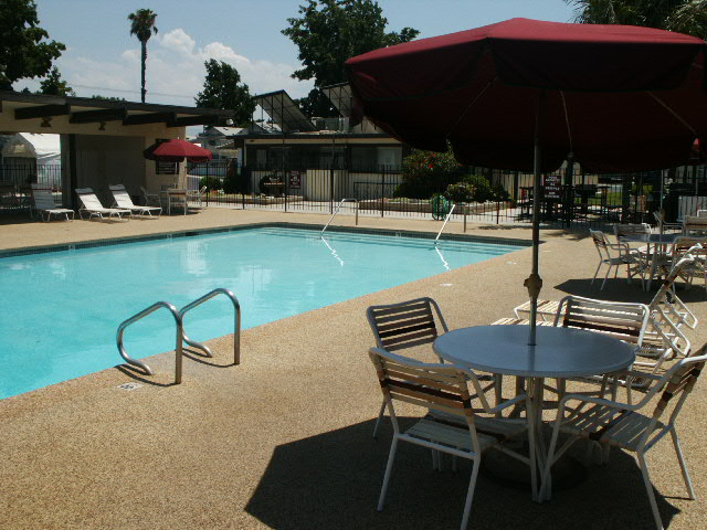 Camping Com California Inland Empire Campgrounds And Rv