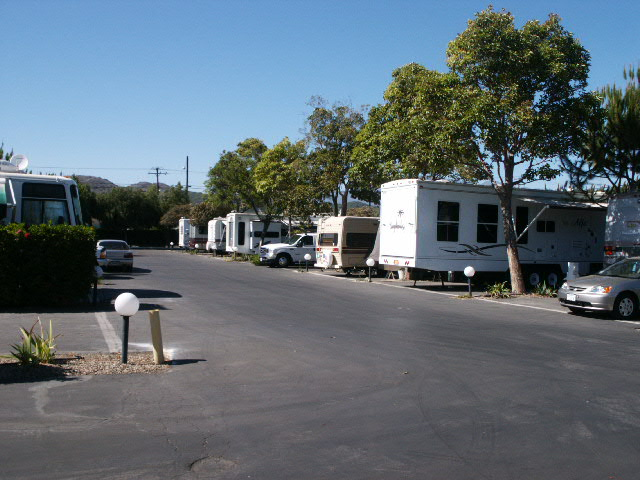 Camping california greater los angeles campgrounds and rv parks santa paula sciox Gallery