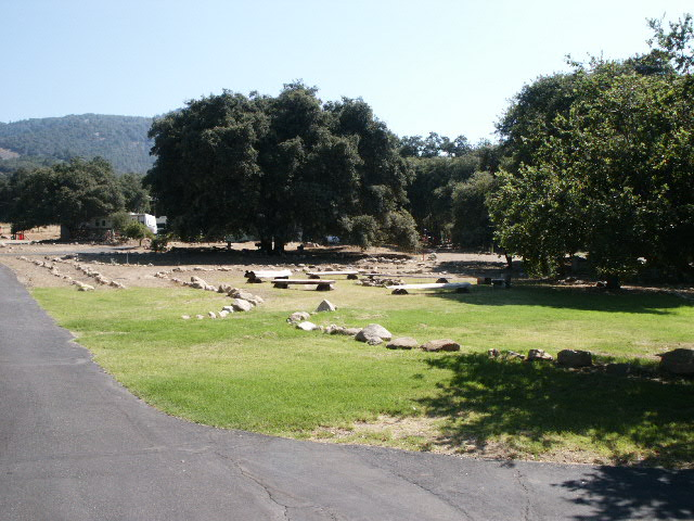 california reviews of rv parks and campgrounds rv park