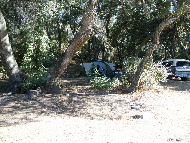 Guestrated Com California Inland Empire Campgrounds And