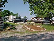 Welcome to Ozark View RV Park Campground