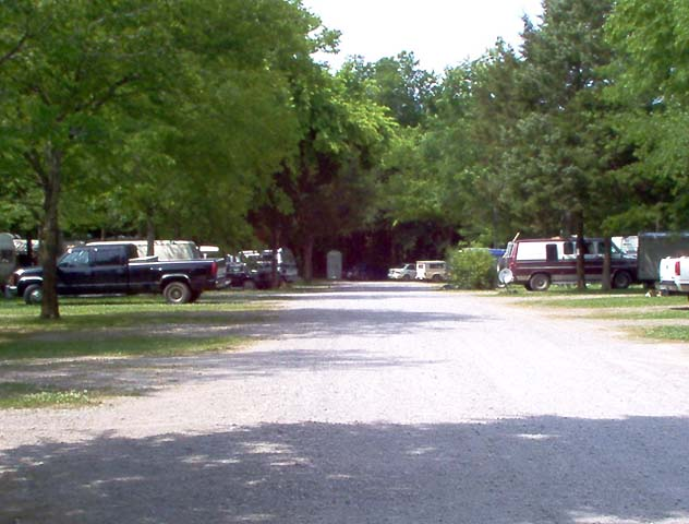 Camping Com River Road Rv Park Photo Gallery