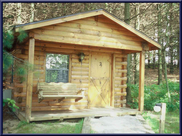 Rental cabin at stateline campresort amp cabins pictures to pin on