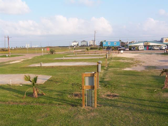 Camping Com Texas North Gulf Coast Campgrounds And Rv Parks