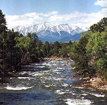 Camping Com Sweetwater River Ranch Information For