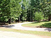 Welcome to Tiger Cove Campground!