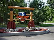 Welcome to Timber Ridge Resort!