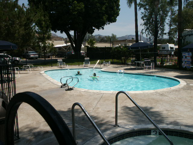Camping Com California San Diego County Campgrounds And