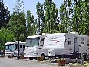 RV Park Sites